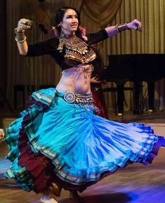 9abb59e8c191f 3726 Best Bellydance images in 2019   Belly Dance, Tribal Fusion ...