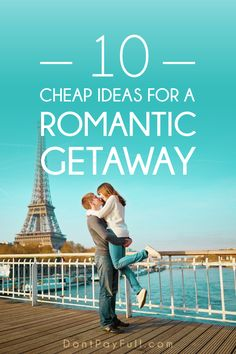 1000 images about travel on pinterest travel for Affordable romantic getaways in usa