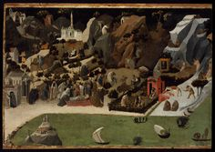 Fra_Angelico_-_Scenes_from_the_Lives_of_the_Desert_Fathers_(Thebaid)_-_Google_Art_Project