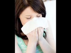 Flu Vaccine Exposed