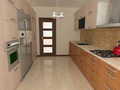 evim-sahane-mutfak-dekorasyonlari