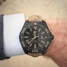 G Shock Watches, Sport Watches, Watches For Men, Wrist Watches, Tag Heuer, Orient Watch, Hublot Watches, Next Gifts, Beautiful Watches