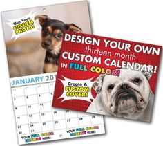 custom-calendar-2012-promotional