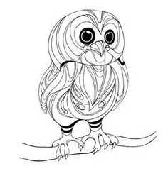 53 Best Doodle Art Images Coloring Pages Coloring Books