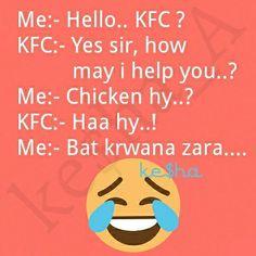Very Funny Memes, Funny School Jokes, Funny Kpop Memes, Funny Puns, Funny Relatable Memes, Funny Stuff, True Memes, Funny Texts, Funny Things
