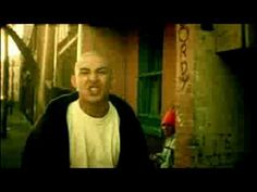 Bliss N Eso - The Sea is Rising (WATCH IN HIGH QUALITY)