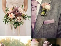 00-mariage-thematique-couleur-violette-rose-gis-biege-quelle-theme-mariage-couleur-choisir