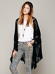 All Sale Clothing for Women at Free People