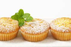 Rýchle muffiny - Recept pre každého kuchára, množstvo receptov pre pečenie a varenie. Recepty pre chutný život. Slovenské jedlá a medzinárodná kuchyňa