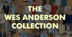 Watch 5 New Video Essays on Wes Anderson's Films: Rushmore, The Royal Tenenbaums & More