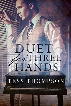 Duet for Three Hands by Tess Thompson  $.99  https://www.amazon.com/dp/B01GST4C78/ref=cm_sw_r_pi_dp_C.Ywxb6YAV2JT