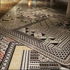 Beautiful Cement tile in Singapore. #Encaustic handmade cement tile , #Saigon tiles, #Hanoi cement tile , #traditional cement tiles , #vietnam cement tile, #floor cement tile, #walling tile, indoor tiles, kitchen tiles, #hydraulic cement tiles , patterned tiles, #pressed cement tiles , #morocco tile