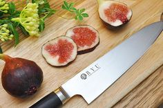 Eat fresh fruit in the morning! It may become more delicious and off with this 『Ryu』!  Yummery - best recipes. Follow Us! #kitchentools #kitchen