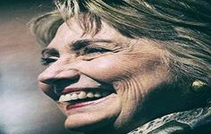 Hillary's severe character deficiencies continue to hurt her campaign (9/15/16)