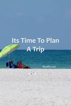 Relax on the beaches of Southwest Florida. Vacation information and things to do in Sarasota, Siesta Key, Fort Myers, Sanibel Island, Naples and Marco Island.