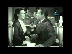 Mi Esposa y la Otra(1951) - Arturo de Córdova & Marga López