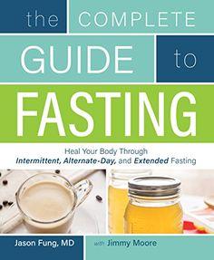 The Complete Guide to Fasting: Heal Your Body Through Int... https://www.amazon.com/dp/1628600012/ref=cm_sw_r_pi_dp_U_x_DJnXAb5W7DM42