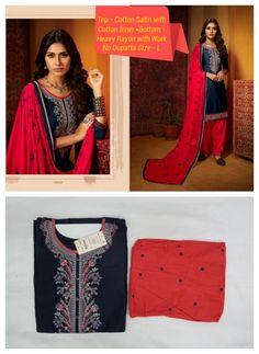 Order #S4U Kurti₹1740 on WhatsApp number +919619659727 or ArtistryC.in