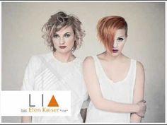 "▶ Solomun - Sisi (LIA feat. Elen Kaiser ""SIGNAL"" Bootleg)"