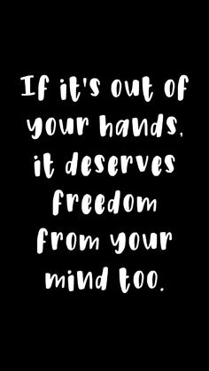 phonewallpaper quotes Ultimate Guide of 100 Inspiring Quotes and Phone Wallpapers for 2020 Hair inspiration Year Quotes, Quotes About New Year, Quotes Quotes, Qoutes, 2015 Quotes, Phone Quotes, Girly Quotes, Wisdom Quotes, Quotations