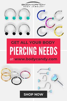 Get all your body piercing needs.  jewelery, body jewelry, piercing, body piercing, belly button rings, simple jewelry, fashion necklaces, back jewelry, handmade jewelry, fall necklaces, jewlery necklaces, personalized bar necklace, charmed necklace, gold chain necklaces, necklace cute, necklace outfit, jewelry how to, ouat jewelry, dream jewelry, necklace cute, dyi necklaces, personalized decals, inexpensive jewelry, best jewelry, jewelry gifts, jewelry cute, name ring Dyi Necklace, Chain Necklaces, Back Jewelry, Simple Jewelry, Industrial Bar Piercing, Jewelry Gifts, Handmade Jewelry, Cute Christmas Nails, Wholesale Body Jewelry