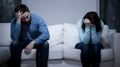 What I Wish I'd Known Before I Got Divorced