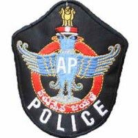 Andhra Pradesh Police job Recruitment 2016 – 159 Stipendiary Cadet Trainee…
