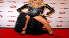 2016 AVN Awards: Best and Worse Dresses
