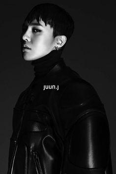 g-dragon-taeyang-juun-j-campaign-2.jpg (540×810)