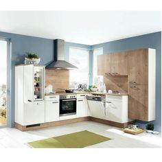 neubert küchen galerie bild und dcfdfff laser jpg