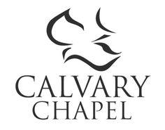 Calvary Chapel Beliefs and Practices