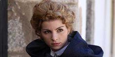 Anticipazioni Una Vita puntate spagnole: Rita muore di tifo ma prima confessa un terribile segreto