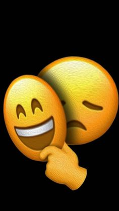 No one nows it everyone just pretend as they love if they would love me they would know i am hiding feelings Emoji Wallpaper Iphone, Cute Emoji Wallpaper, Mood Wallpaper, Cute Wallpaper Backgrounds, Cute Cartoon Wallpapers, Galaxy Wallpaper, Emoji Pictures, Emoji Images, Sad Pictures