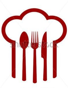 logos de gottos de cocina - Cerca amb Google