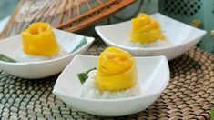 Get a Taste of Thailand with These 6 Delicious Dishes | Asian Food Channel