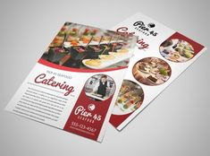 catering-flyers-::-services-offered-flyer-template-32602-thumb1.jpg (400×296)