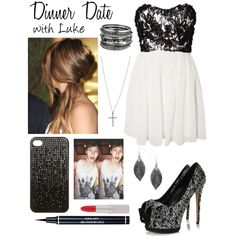 "Dinner Date - Luke, created by imagine-5sos on Polyvore <a data-pin-do=""embedUser"" href=""http://www.pinterest.com/catsrackel/""data-pin-scale-width=""80"" data-pin-scale-height=""200"" data-pin-board-width=""400"">Odwiedź na Pintereście profil użytkownika Lily.</a><!-- Please call pinit.js only once per page --><script type=""text/javascript"" async src=""//assets.pinterest.com/js/pinit.js""></script>"