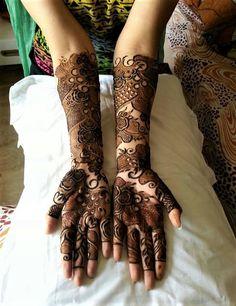 Wedding Henna Designs, Latest Arabic Mehndi Designs, Engagement Mehndi Designs, Stylish Mehndi Designs, Latest Bridal Mehndi Designs, Full Hand Mehndi Designs, Mehndi Designs For Beginners, Mehndi Designs For Fingers, Mehndi Desgin