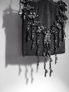 Bijoux Gavilane Paris - Bijoux Haute Couture - Paris le Marais - Bijoux Vintage  - Création Française - Gavilane 14 rue Malher - #gavilane - #french designer