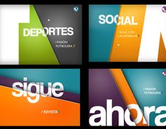 """Check out this @Behance project: """"BROADCAST DESIGN 1"""" https://www.behance.net/gallery/8958709/BROADCAST-DESIGN-1"""