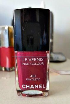 Chanel-Le-Vernis-Nail-Colour-481-Fantastic-read-the-description
