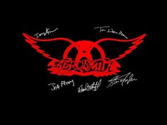 For fans of Tom Hamilton, Joey Kramer, Steven Tyler, Brad Whitford, and Joe Perry Heavy Metal, Heavy Rock, Aerosmith, Rock Music, My Music, Music Lyrics, Music Stuff, Rock N Roll, Brad Whitford