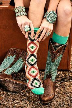 Cuff, Turquoise, Vintage, 2144 Source by doubledranchwear Fashion Ideas Gypsy Cowgirl, Cowgirl Chic, Cowgirl Style, Boho Gypsy, Cowgirl Boots, Hippie Boho, Cowgirl Tuff, Boho Girl, Cowgirl Outfits