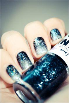 Nail Art, nails, nail polish