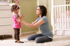 Why Sign With Your Child? - Pinned by @PediaStaff – Please Visit ht.ly/63sNtfor all our pediatric therapy pins