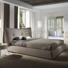 Idee per arredare una camera da letto moderna | Arredamento ...
