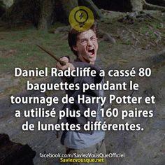 Harry Potter Pour plus -> anais_Fbg Harry Potter Animé, Harr Potter, Ah Ok, Potter Facts, Jokes Quotes, Anime Manga, Hogwarts, Hermione Granger, Draco Malfoy