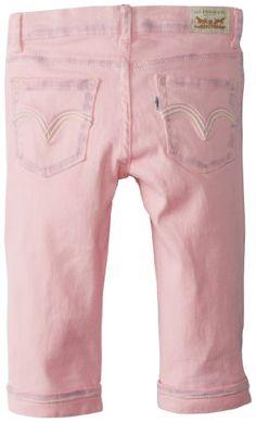 Levi's Girls 7-16 Paradise Skimmer Shorts, X-Ray Conch Shell, 8 Levi's,http://www.amazon.com/dp/B00H46I6I6/ref=cm_sw_r_pi_dp_jhw.sb10CGCP0SHX