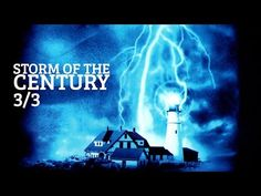 Storm Of The Century - Episode 3/3 - YouTube