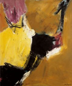 Black Ascending Artwork, Artist, Painting, Color, Black, Art Centers, Exhibitions, Warriors, Abstract